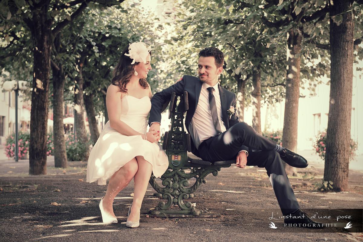 138_A&R_couple