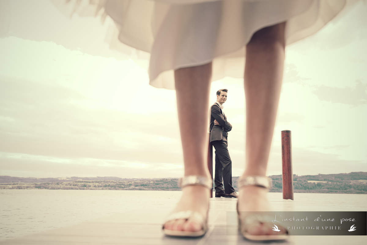 les_mariés__C&L__228.jpg
