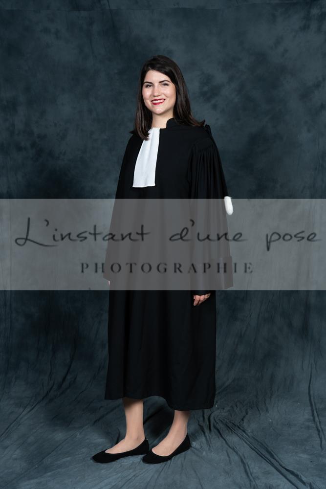 avocat-dec-2018_COUL-163