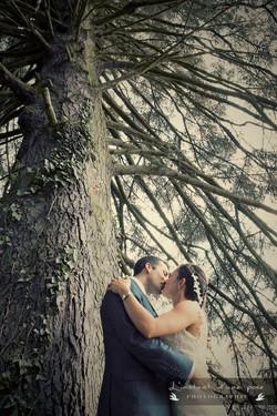 501_couple_G&N
