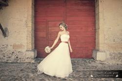 les_mariés__C&L__144.jpg