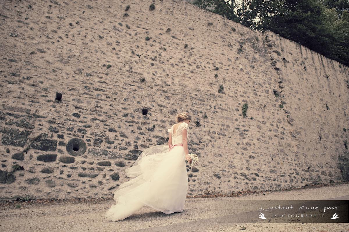 les_mariés__C&L__230.jpg