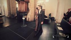 cérémonie_ C&L  017.jpg