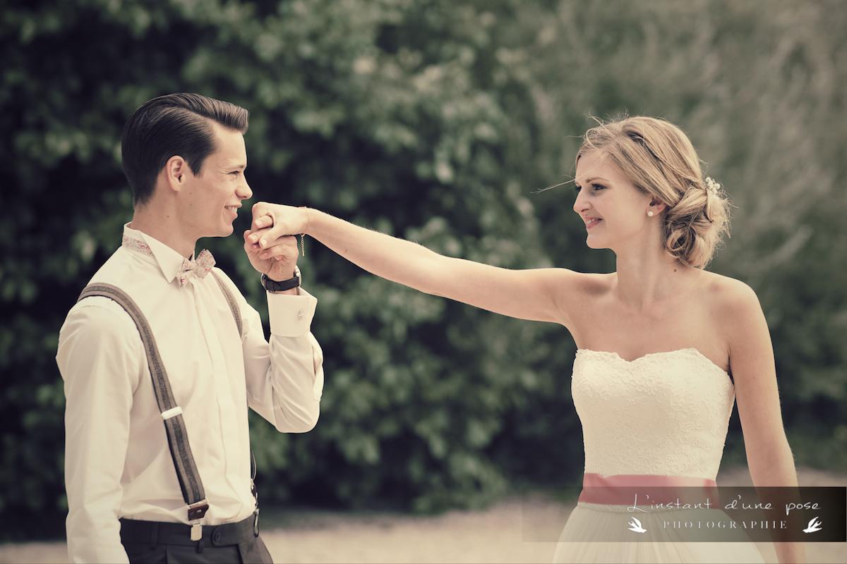 les_mariés__C&L__204.jpg