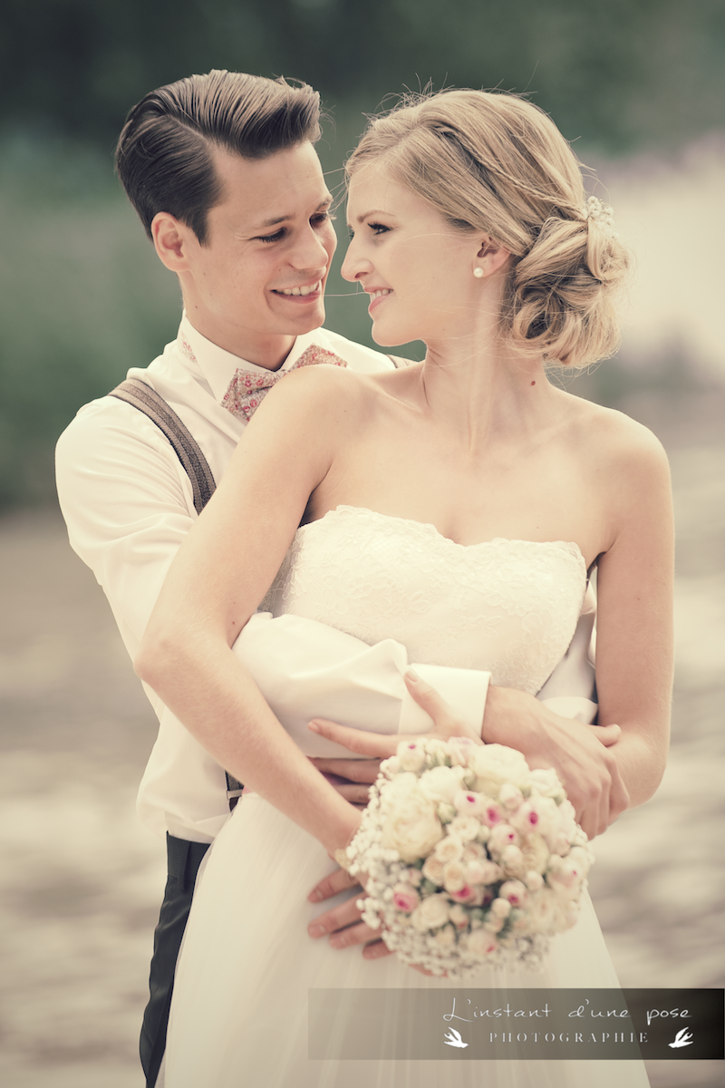 les_mariés__C&L__211.jpg