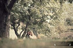 A&P_couple 050