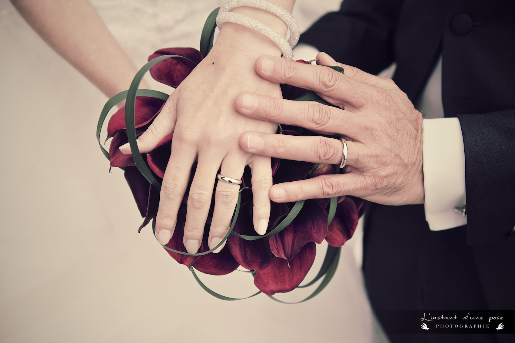 A&N_les mariés 197