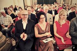 cérémonie_ C&L  073.jpg