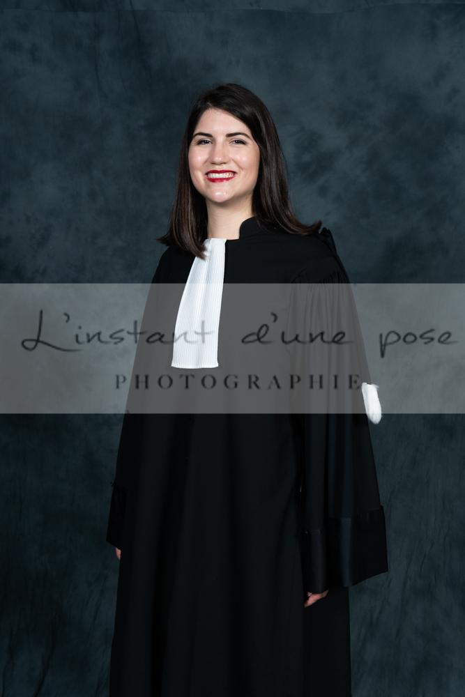 avocat-dec-2018_COUL-164