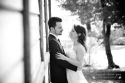015_A&R_couple