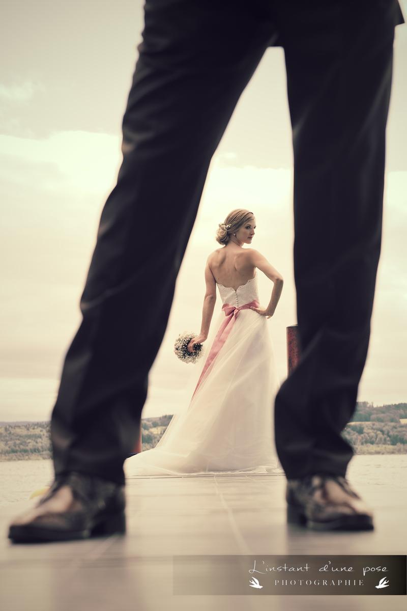 les_mariés__C&L__221.jpg