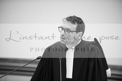 avocat-dec-2018_cérémonie-15