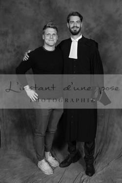 avocat-dec-2018_NB-42