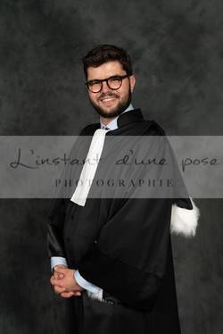 avocat-dec-2018_COUL-193