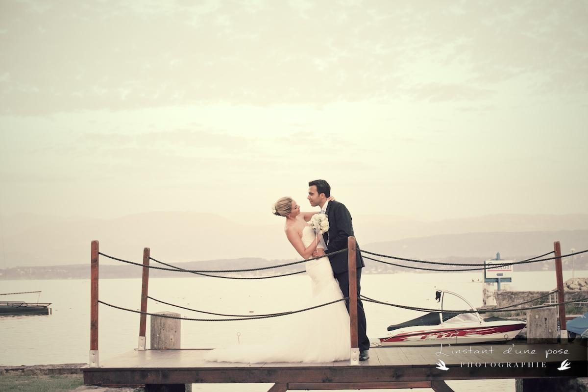mariés_D&A 291