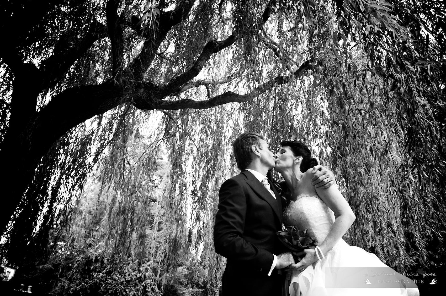 A&N_les mariés 177