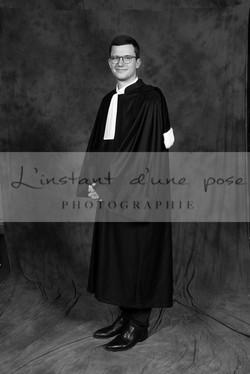 avocat-dec-2018_NB-123