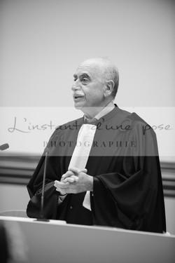 avocat-dec-2018_cérémonie-39