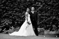156_A-N&F_couple
