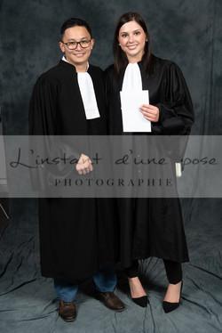 avocat-dec-2018_COUL-7