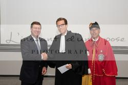 avocat-dec-2018_cérémonie-77