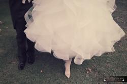 A&N_les mariés 167