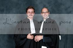 avocat-dec-2018_COUL-153
