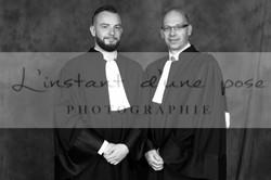 avocat-dec-2018_NB-13