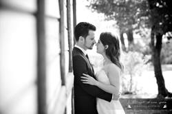 016_A&R_couple