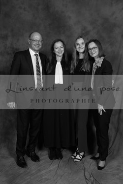 avocat-dec-2018_NB-28