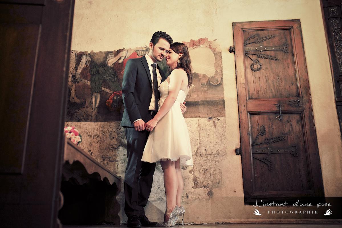 116_A&R_couple