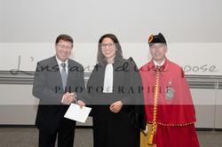 avocat-dec-2018_cérémonie-65