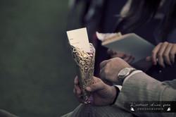 cérémonie2_D&A 493