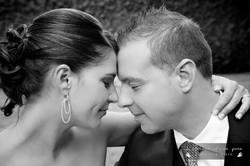 174_A-N&F_couple