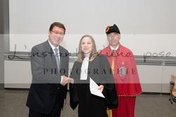 avocat-dec-2018_cérémonie-97