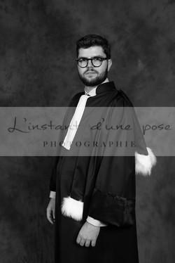 avocat-dec-2018_NB-195
