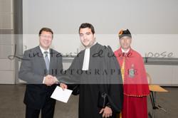 avocat-dec-2018_cérémonie-98