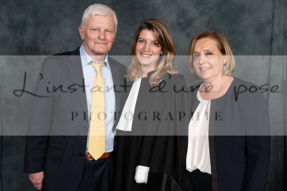 avocat-dec-2018_COUL-77
