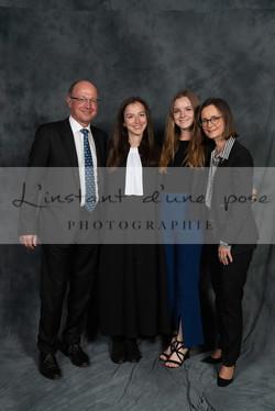 avocat-dec-2018_COUL-29