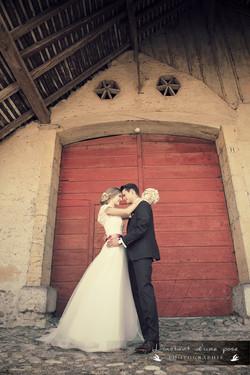 les_mariés__C&L__137.jpg