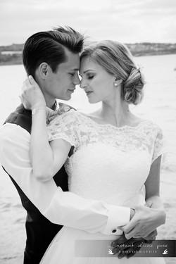 les_mariés__C&L__183.jpg