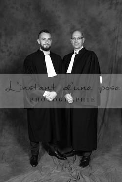 avocat-dec-2018_NB-12