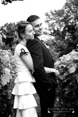 A&P_couple 060