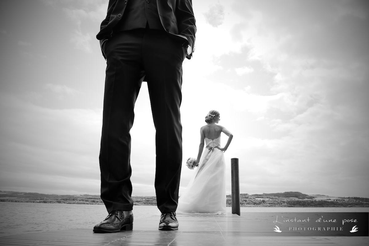les_mariés__C&L__219.jpg