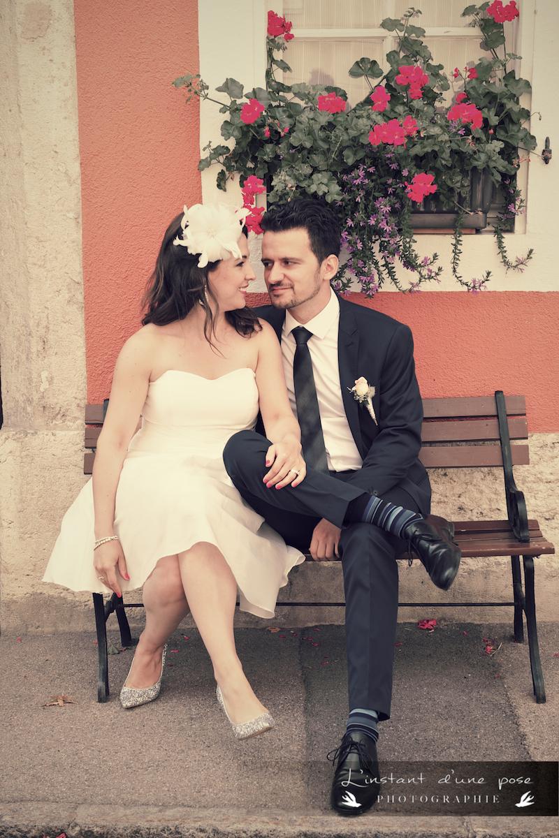 098_A&R_couple