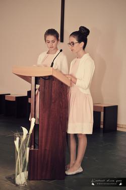 A&N_cérémonie 039