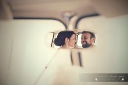 160D&M_couple