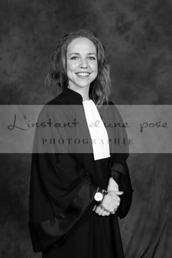 avocat-dec-2018_NB-217