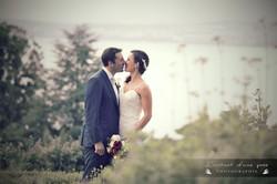 453_couple_G&N