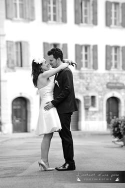 186_A&R_couple